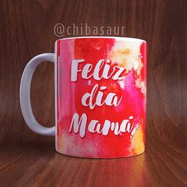 Tazón Mamá