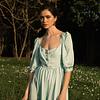Vestido Rita | Mint