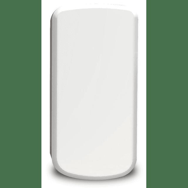 Sensor de vibración inalámbrico
