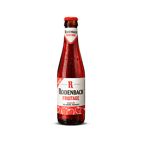 Rodenbach Fruitage – 25 cl