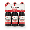 6 Pack - Rodenbach Fruitage
