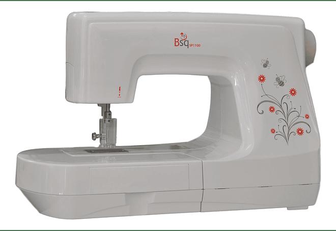 FIELTRADORA  BSQ MOD SP-1100