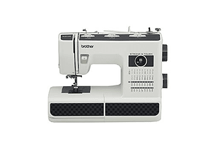 MAQUINA DE COSER BROTHER MOD ST-371HD ( HEAVI DUTY )
