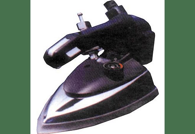 PLANCHA GEOSOFIA MOD ES-94AL