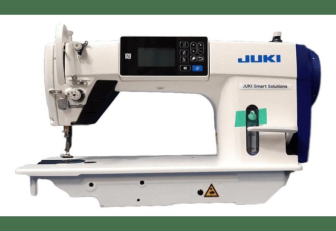 RECTA ELECTRONICA JUKI MOD DDL9000C-SSH