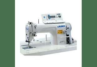 RECTA JUKI. MOD DDL-8700-7
