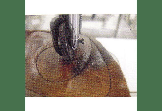 APARADORA TYPICAL MOD TW5-810