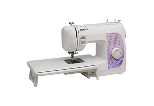 MAQUINA COSER BROTTHER MOD BM-3850