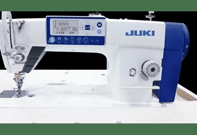 RECTA JUKI MOD DDL-8000A