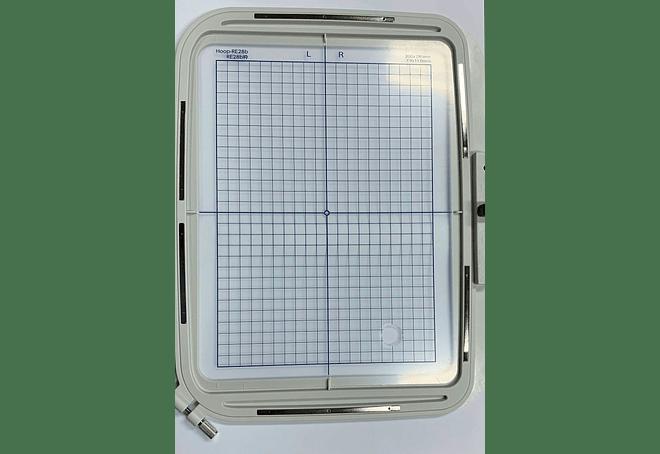 BASTIDOR RE28B (200X280 )