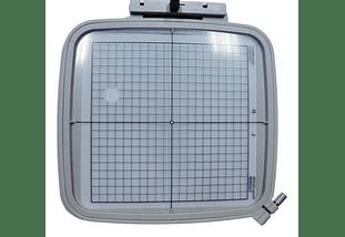 BASTIDOR SQ20B (200X200)
