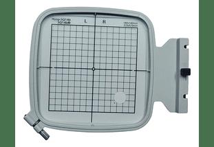 BASTIDOR SQ14B ( 140X140 )