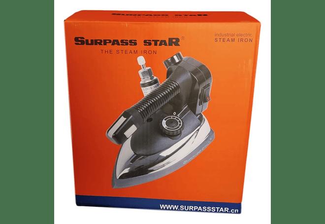 PLANCHA SURPASS STAR MOD ES-94AL
