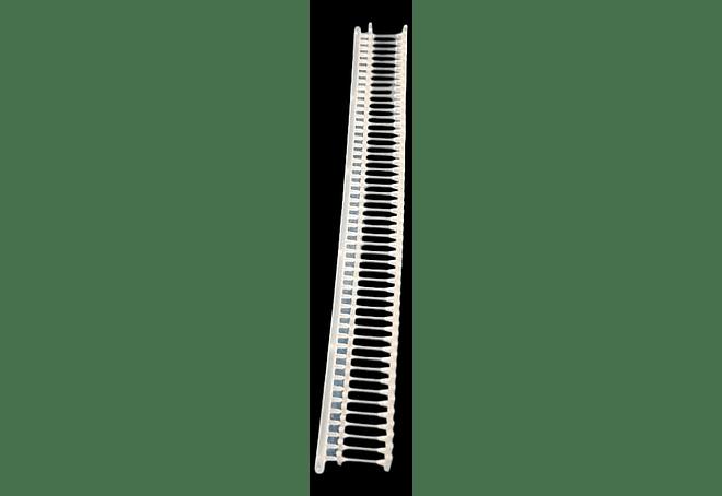 PLASTIFLECHA DENNINSON DE 7 MM