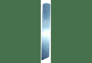 COCHILLO INFERIOR OVERLOCK 757 KR35