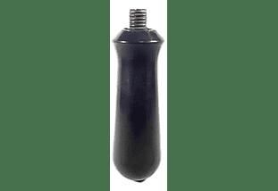 MANGO CORTADORA YCM-35