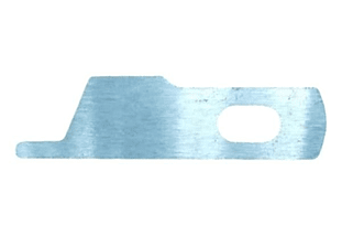 CUCHILLO SUPERIOR OVERLOCK TOYOTA 3400