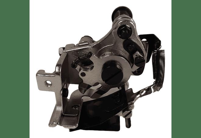 RUFFLER G900E PARA RECTA INDUSTRIAL