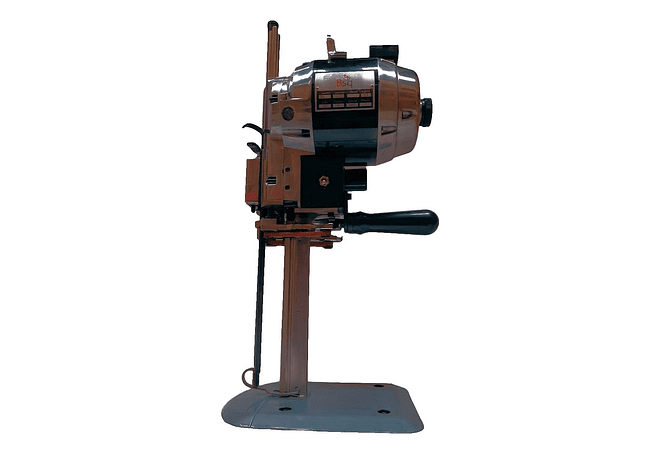 CORTADORA BSQ MOD CZD-2501 ( 10