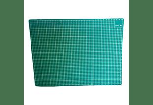 TABLA DE CORTE 60 X 45 CM