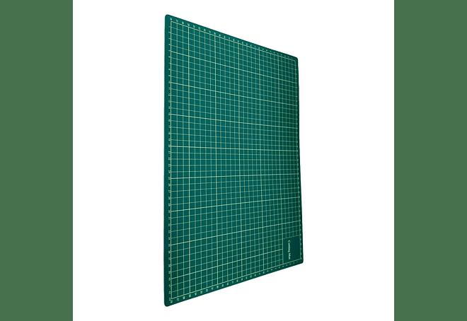 TABLA DE CORTE DE 45 X 30 CM
