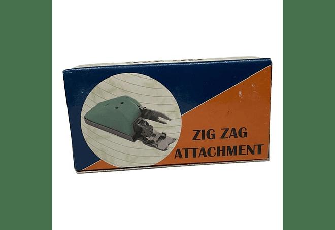 ACCESORIO ZIGZAG YS-7