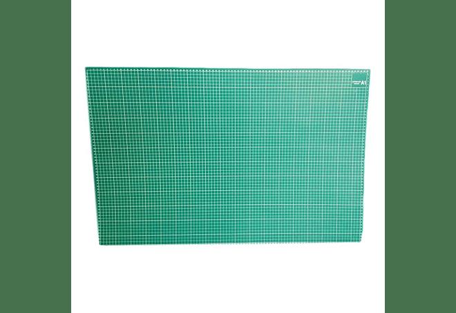TABLA DED CORTE DE 90 CM X 60 CM