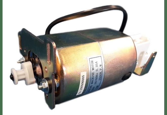 MOTOR HF6327-70N