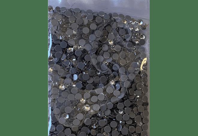 Cristales Hot-Fix - 3mm (SS12) - 1440 piezas