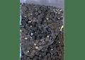 Cristales Hot-Fix - 5mm (SS20) - 1440 piezas