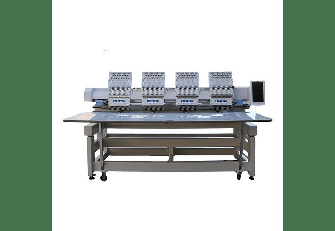 BORDADORA BSQ MOD FT-1204HC ( 430X400)