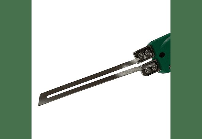 CUCHILLO CORTADOR TP-150