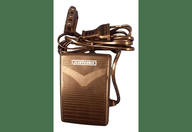 ACELERADOR  OVERLOCK MERRYLOCK MOD 740DS
