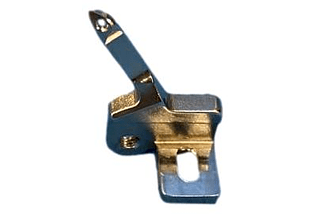 CROCHET SUPERIOR MAQUINA DUO MERRYLOCK MOD 3050