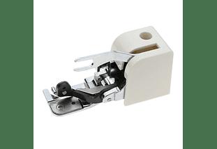 Accesorio CY-10  para corte lateral en maquinas de coser