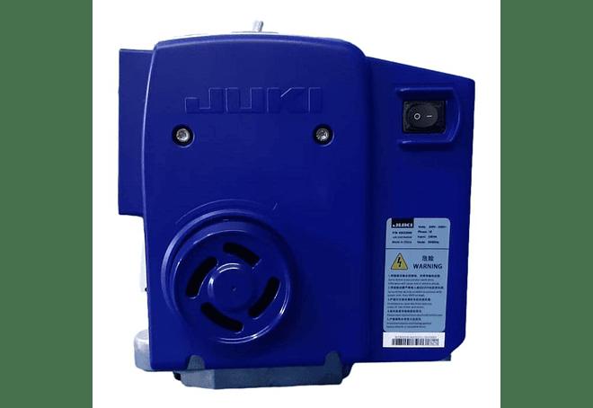 OVERLOCK JUKI MOD 6814 - MOTOR DIRECTO