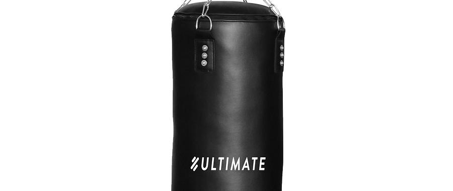 Saco de Boxeo Profesional 20 kg – 90 cm