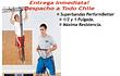 CROSSFIT, Entrenamiento Funcional: Bandas Elasticas Para Localizado, Fuerza, Potencia, Velocidad