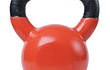 Kettlebells, Pesas Rusas 8kgs A 28 Kgs. - CrossFit