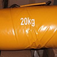 Sacos De Entrenamiento Funcional Core Bags - CrossFit