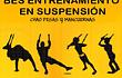Bes - Entrenamiento En Suspension TRX. Chao Pesas