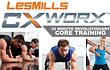 CXWork - Bandas Elasticas Profesionales