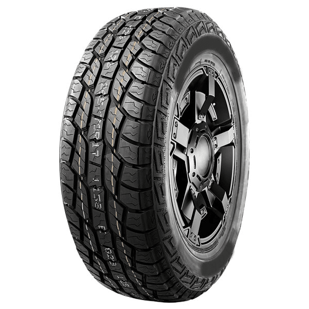 NEUMATICOS 265/65R17 AT GREENLANDER 112T