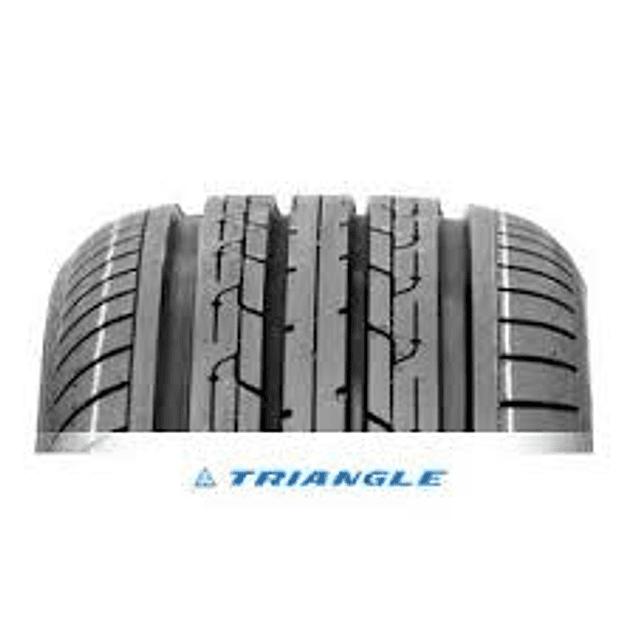 NEUMATICO 215/65R16 TE301 96H (NEW) TRIANGLE