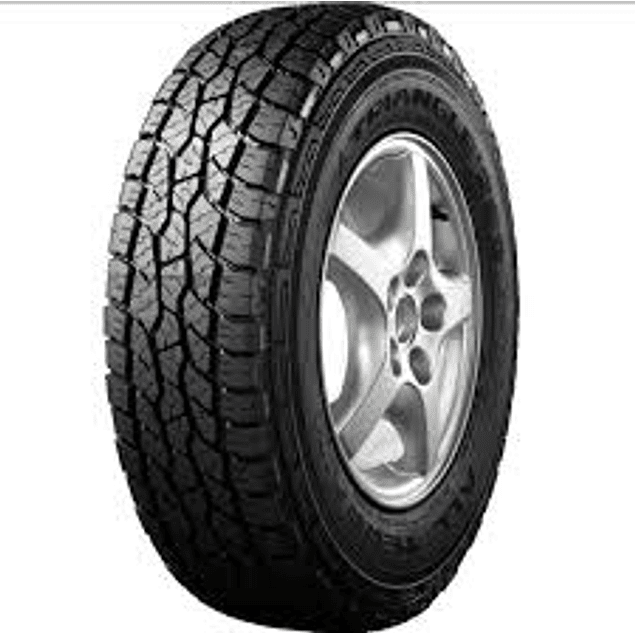 NEUMATICO 215/70 R16AT TR292 100T TRIANGLE