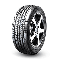 NEUMATICO 175/70R13 GREENMAX ECO TOURING LING LONG