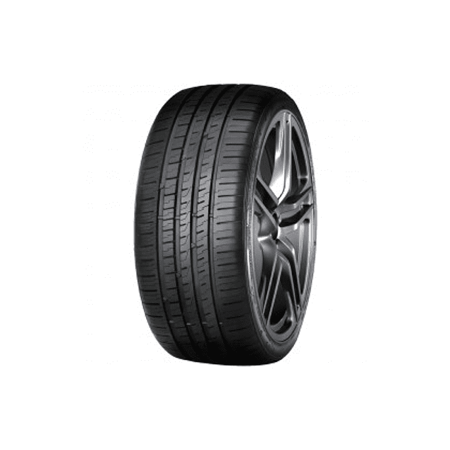 NEUMATICO 235/50R18 101W SPORT D+EXTRA LOAD DURABLE