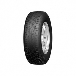 NEUMATICOS 245/65R17 107H PERFORMAX WINDFORCE