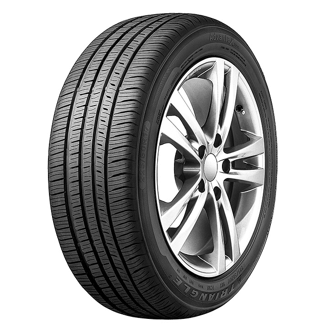 NEUMATICOS 185/65R15 (TC101) 88H TRIANGLE