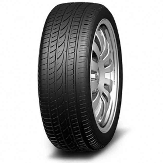 NEUMATICO 195/55R16 91VXL CATCHFORS UHP WINDFORCE